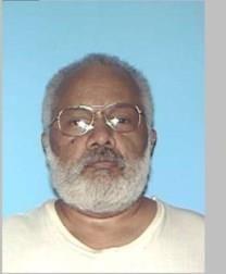 Preston L. Bonds obituary photo