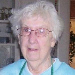 Mary E. Chiasson