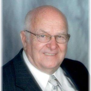 Joseph John Fedorczyk, Jr.