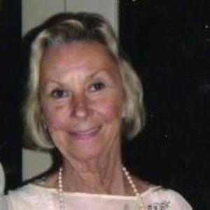 Jennifer Walter Sonnier