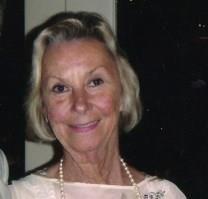 Jennifer Walter Sonnier obituary photo