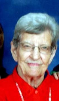 Glenn Lois Dawson obituary photo