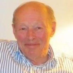 Warren R. Druschky