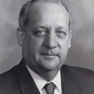Thomas Jackson Morton