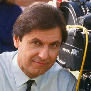 Joseph Bologna Obituary Photo