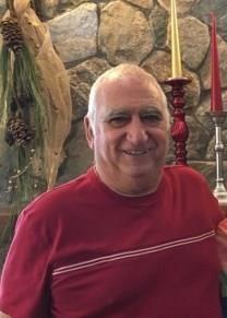 Donn Richard Storey obituary photo