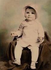 Barbara June Brumley obituary photo