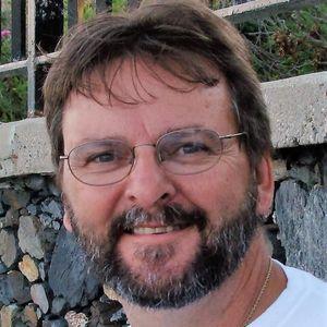 Carl F. Durfee, Jr.