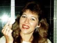 Judy Demarais obituary photo