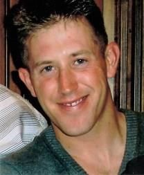 William Henrichsen obituary photo