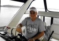 Larry Dean Woodman obituary photo