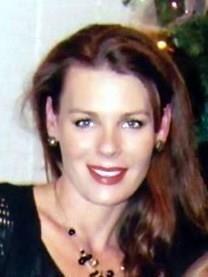 Jennifer L. Robinson Daley obituary photo