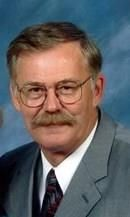 Roland Torgrimson obituary photo
