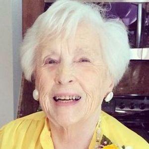 Elynore K. Bartlett