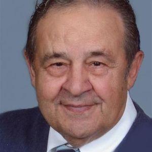 Fred Thomas Scandalito