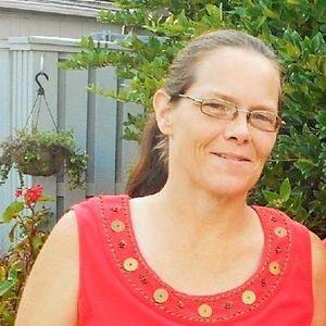 Sheila McLean