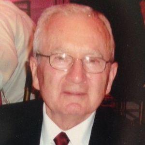 Vartan Manoukian