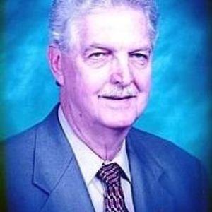 James R. Sample