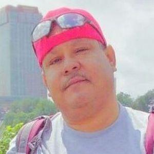 Melvin Flores Soto