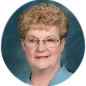 Mrs.  Anyce Chauvin Lambert