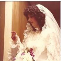 Kellye Haines Byars obituary photo