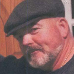 "Edward  F. ""Eddie"" Kelly, Jr. Obituary Photo"
