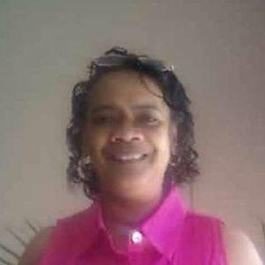 Ms Signora Kennie