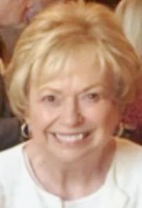 Alice Royer MALOOLY obituary photo