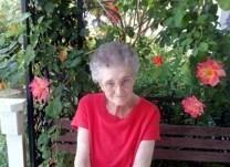 Margaret T. Isbell obituary photo
