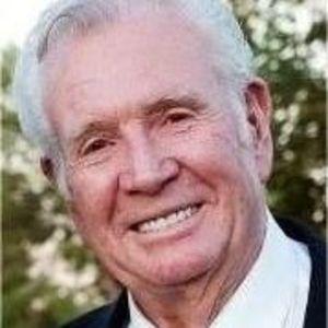 Harry D. Fields