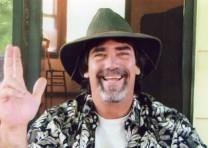 Marcus F. Sumner obituary photo