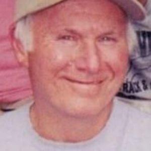 Edward C. Wiberg