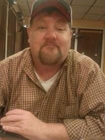 Lucas Ray Whitt obituary photo