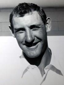 Robert Schlauger obituary photo