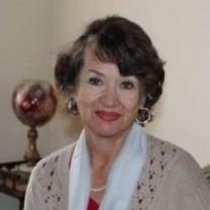 Luz Marina Charcas