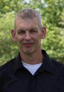 Timothy Alan Oaks obituary photo