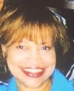 Frances Elaine Gathings obituary photo