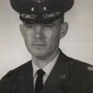 John K. Young