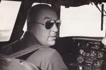 Donald A. Gilliamsen obituary photo