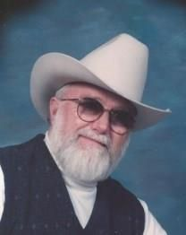 Ray Allen Boese obituary photo