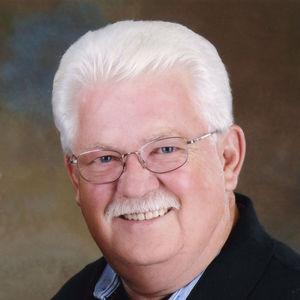 David Harold Garrett, Sr. Obituary Photo