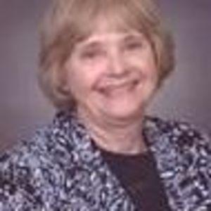 Janet Sue Vest
