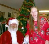 Dorothy J. Schneider obituary photo
