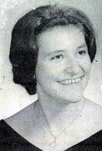 Linda L. Moore obituary photo