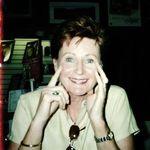 Gail P. Rankin