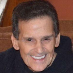 Edward Scott Kreisler