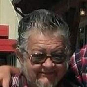 Phillip Eugene Rittgarn