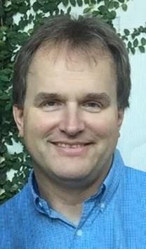 John Dycha obituary photo