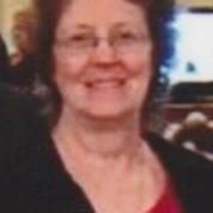 Karen L. Holloman