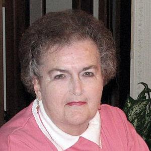 Corrine Marie Dushane